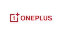 oneplus.com store logo