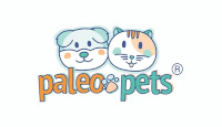 paleopets.com store logo