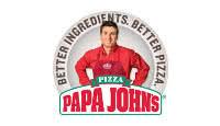 papajohns.com store logo