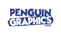 penguingraphics.com store logo