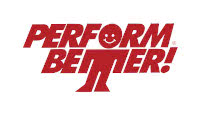 performbetter.com store logo
