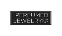 perfumedjewelry.com store logo