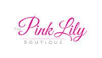 pinklily.com store logo