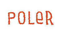 polerstuff.co.uk store logo