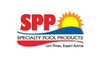 poolproducts.com store logo