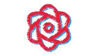 quantumrenegade.com store logo