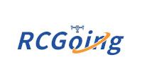 rcgoing.com store logo