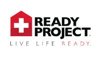 readyproject.com store logo