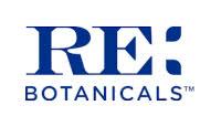 rebotanicals.com store logo