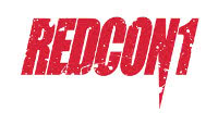 redcon1.com store logo
