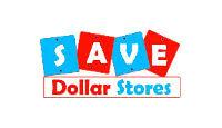 savedollarstores.com store logo