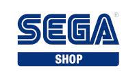 segashop.com store logo