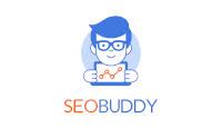 seobuddy.com store logo