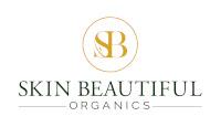 skinbeautifulorganics.com store logo