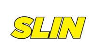 slin.shop store logo