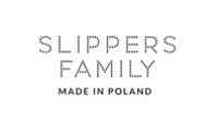 slippersfamily.com store logo