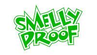 smellyproof.com store logo
