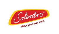 solentro.com store logo