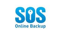 sosonlinebackup.com store logo