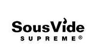 sousvidesupreme.com store logo