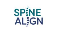 spinealign.com store logo