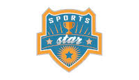 sportsstarbooks.co.uk store logo