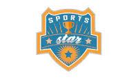 sportsstarbooks.co.uk store logo