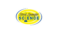 stevespanglerscience.com store logo