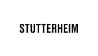 stutterheim.com store logo