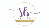 sweetbath.co store logo