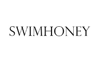 swimhoney.com store logo