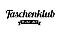 taschenklub.de store logo