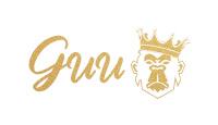 theguushop.com store logo
