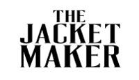 thejacketmaker.com store logo