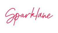 thesparklane.com store logo