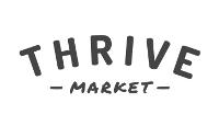 thrivemarket.com store logo