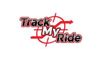 trackmyride.com.au store logo