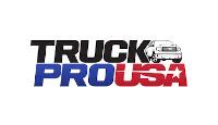 truckprousa.com store logo