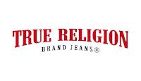 truereligion.com store logo