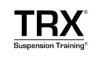 trxtraining.com store logo