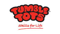 Tumbletots.co.uk logo