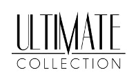 ultimatecollection.com store logo