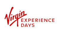 virginexperiencedays.co.uk store logo
