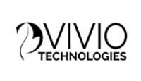 viviotech.net store logo