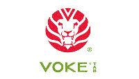 voketab.com store logo