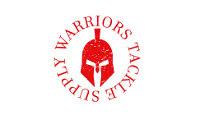 warriorstacklesupply.com store logo