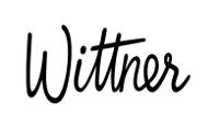 wittner.com.au atore logo