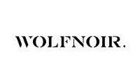 wolfnoir.com store logo