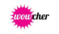 wowcher.co.uk store logo