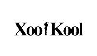 xookool.com store logo